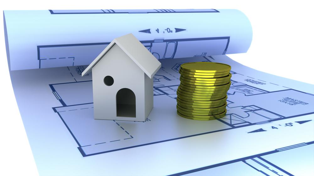 Guide til det rette boliglån