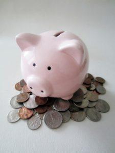 6736158045_6eb22f6d83_b_savings